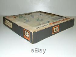 Britains #7452 Union Infantry, boxed