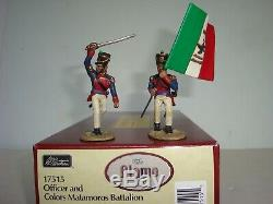 Britains Alamo / Lot of 13 Complete Boxed Sets Including HTF Texian Cannon Crew