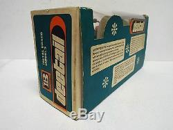 Britains Deetail 7795 Arabs Set Mounted And Foot Boxed (bs1745)