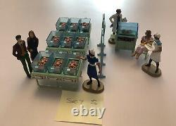 Britains Hospital