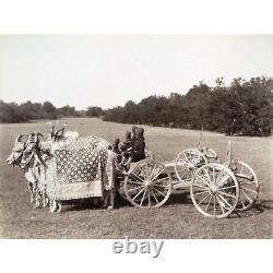 Britains Ltd 132 DELHI DURBAR GAEKWAR OF BARODA GOLD FIELD GUN & CREW + ESCORT