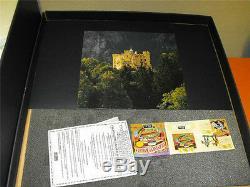 Britains Set 08761 Tournament Knights Diorama Set