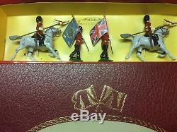 Britians