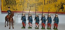 Britians Set #1711 The French Foreign Legion AA-9699