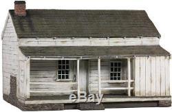 WILLIAM BRITAINS 51026 American Civil War Union General Meade's Headquarters