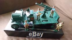 William Britain Toy Soldier Collection